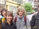 Frankreich-Austausch 2010_10