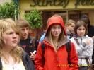 Frankreich-Austausch 2010_12