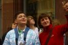 Frankreich-Austausch 2010_1