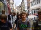 Frankreich-Austausch 2010_2