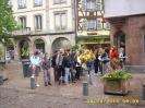 Frankreich-Austausch 2010_5