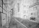 Godzilla in Manhattan_4