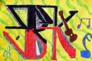 Graffiti_17