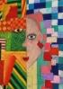 Picassos Frauen