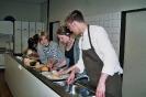 Französische Küche und Lebensart_2