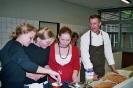 Französische Küche und Lebensart_4