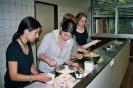 Französische Küche vom Bistro bis zur Sterneküche