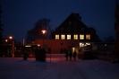 Die JTS im Winter_3