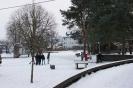 Die JTS im Winter_5