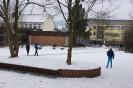 Die JTS im Winter_7
